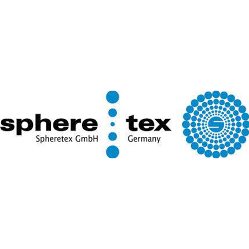 Spheretex