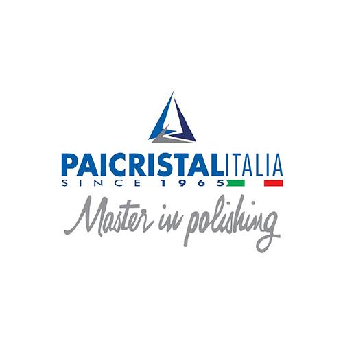 PAICRISTAL
