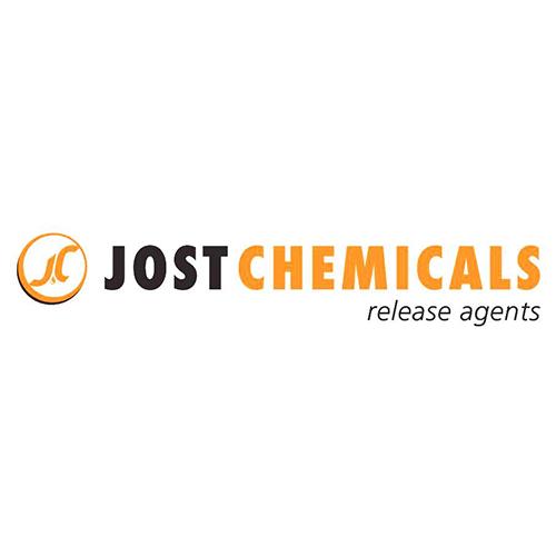 JOST CHEMICALS