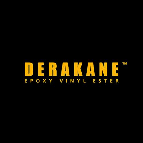 DERAKANE