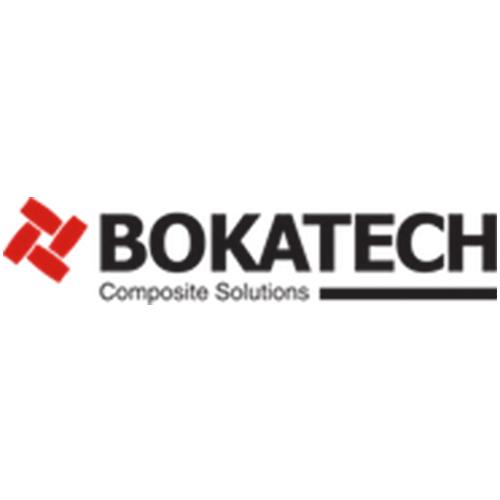 Bokatech