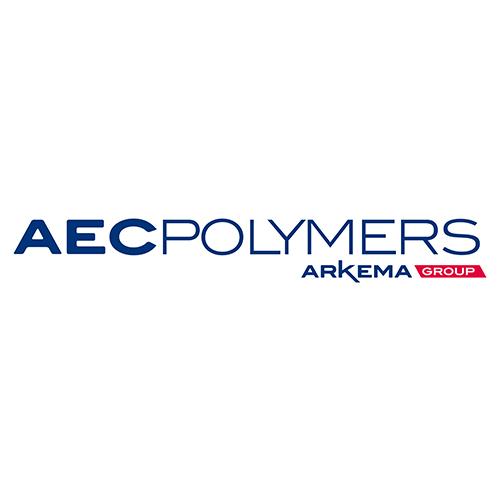 Arkema Aecpolymers