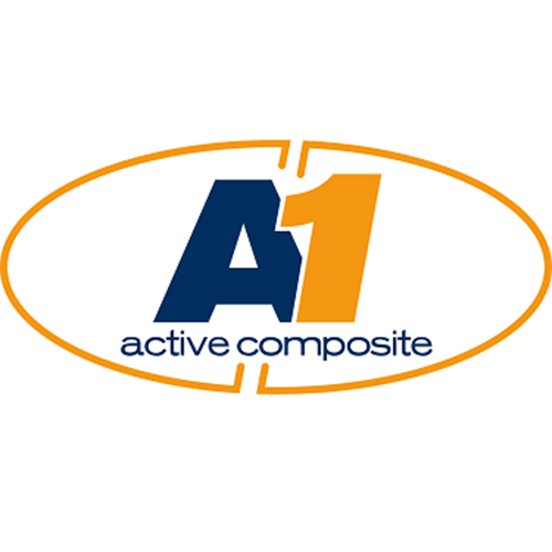 ACTIVE COMPOSITE
