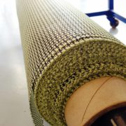 Carbon-aramid 164 plain__4