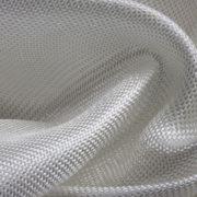 fiberglass cloth 2
