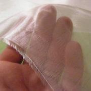 fiberglass cloth 3