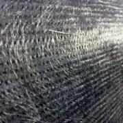 fiberglass combimat 2