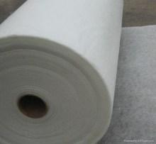 fiberglass-surfacing_tissue_220x220