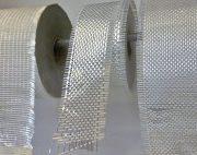 fiberglass-woven-roving-tapes_220x220