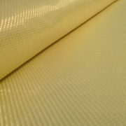 1100D-200gsm-Yellow-font-b-Kevlar-b-font-Fabric-PARA-ARAMID-SYNTHETIC-Aramid-font-b-fiber