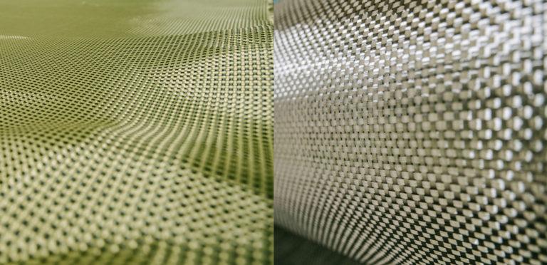 canoe-fabrics